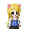 Commmm's avatar