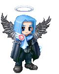 Maragdus's avatar