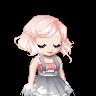 Catt Brooke's avatar