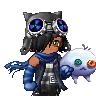 Hasegawa Kiato's avatar