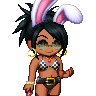 FoxyBrown16's avatar