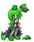 MidnightMistiness's avatar