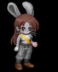 Padame Basil's avatar