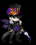 ShadowlinkZ
