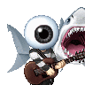 Anemic_Anomie's avatar