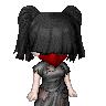 aCapitalFellow's avatar