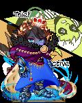 Corydoras's avatar