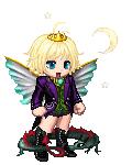 aloislostbutterflytrancy's avatar