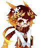 cutepuppyeyes's avatar