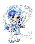 Ashkah's avatar