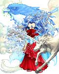 icygirl20