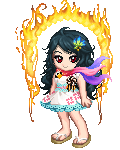 Miss_Yukina22