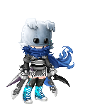 Ninjy's avatar