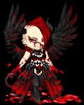 church grim's avatar
