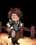 galyeon's avatar
