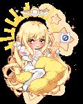 Ryo Ichinomiya's avatar
