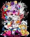 SAO Kazuto's avatar