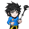 BB-Lawliet's avatar