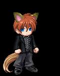 Scourned Inumaru's avatar