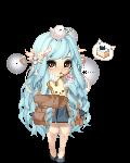 Gingergirl321321's avatar