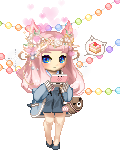 ginger-cx's avatar