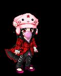 Spurri's avatar