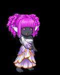 Mrs_Renstein's avatar