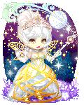 Confelicity's avatar