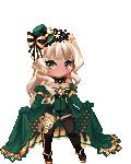 Night_Time_Sparkle's avatar