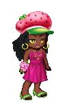 Methcalarjalope's avatar