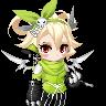 Ferocious Doll's avatar