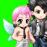 XxWaterxFairyxX's avatar