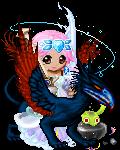 Sweet sapphirechan's avatar