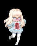 Katheerine's avatar