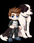 Alley-Oop-Oop's avatar