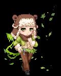 The Second Choumaru's avatar