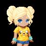 babyrainbow2011's avatar