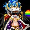 PrinceDancingPanda's avatar