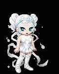 rheaberry's avatar