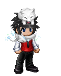 Ace_Price's avatar