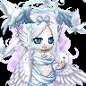 Luminance's avatar