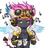 XtremeGayPinkFairy's avatar