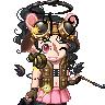 Aryuh's avatar