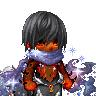 TangyMonkSeph's avatar
