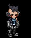 Pandara's avatar