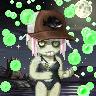 xx LEZear xx's avatar