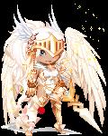 Celes_heart's avatar