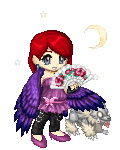 ImberAestatis's avatar
