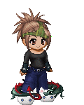 iAzN_M3LissA's avatar
