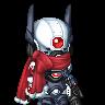 EYTO's avatar